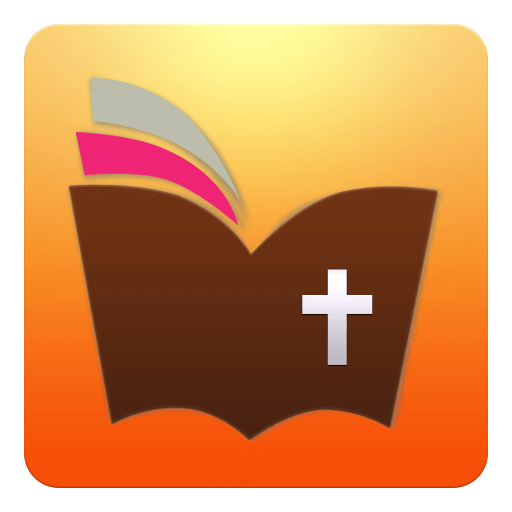Live Bible:  Bible Apps for Android