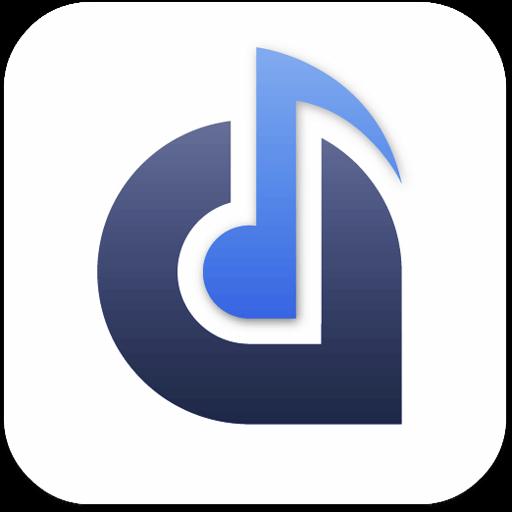 Lyrics Mania Lyrics App for iPad