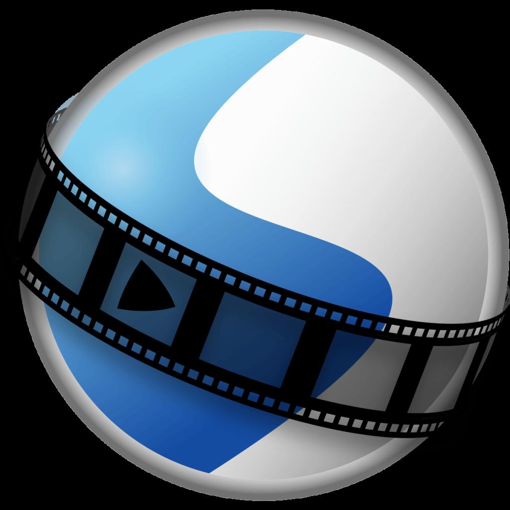 OpenShot: Best Video Editors for Linux