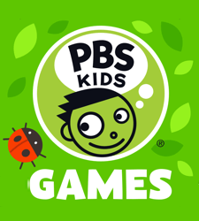 PBS Kids Games - Best Android Apps for Kids