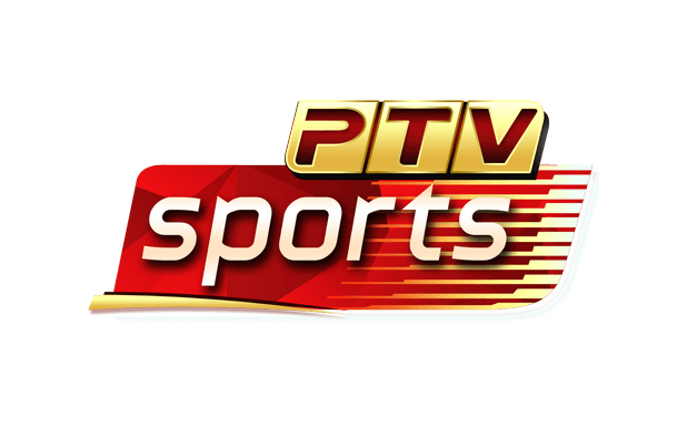 PTV Sports App: Best Live Sports Streaming Online - TechOwns