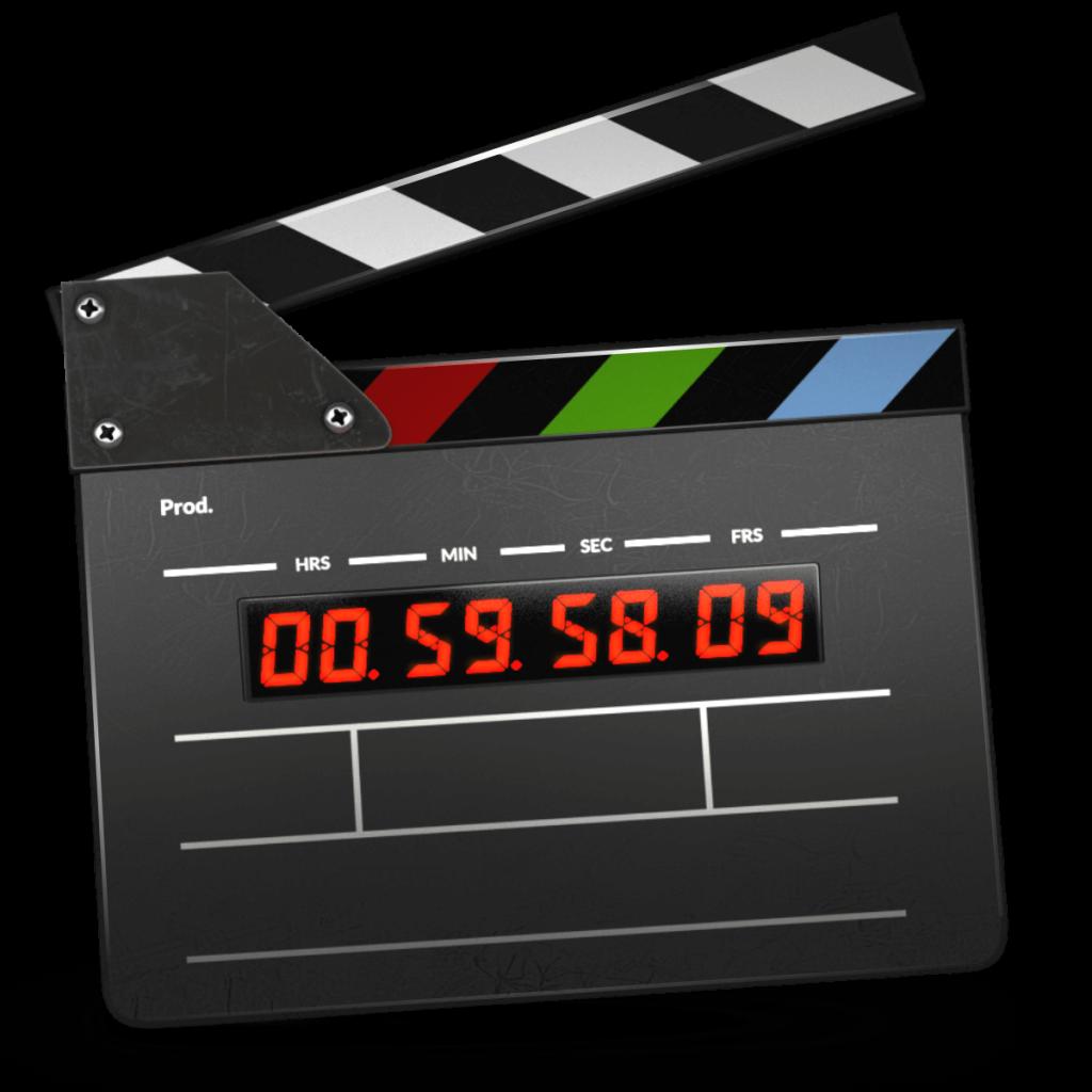 Pitivi: Best Video Editors for Linux
