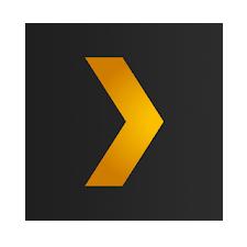Plex: Apps for Mi Box