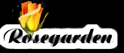 Rosegarden Audio Editors For Linux