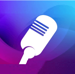 SingIt: Karaoke apps for Apple TV