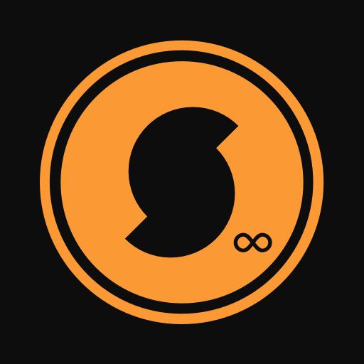 Soundhound Music Search Lyrics App for iPad