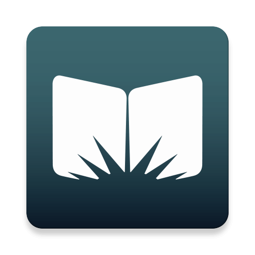 The Study Bible:  Bible study Apps for Android