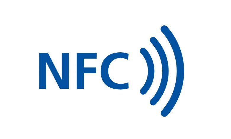 What is NFC on My Phone