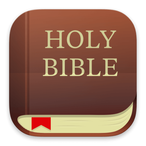 YouVersion Bible App for Android