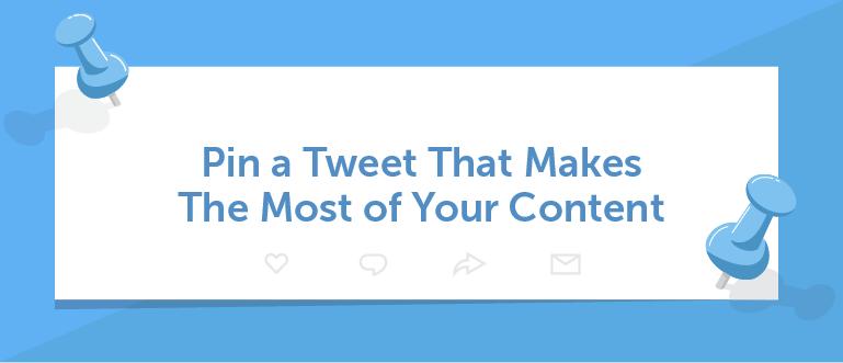 Optimize your tweets