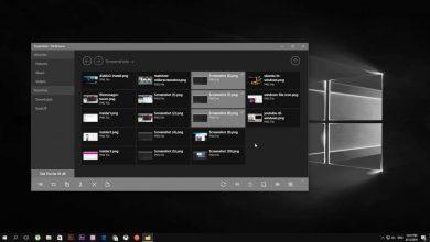 best file explorer for windows