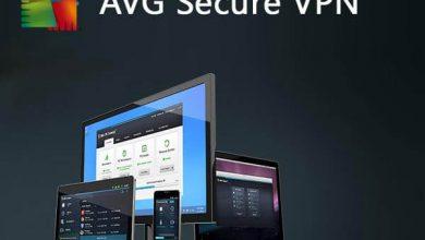 AVG VPN Review
