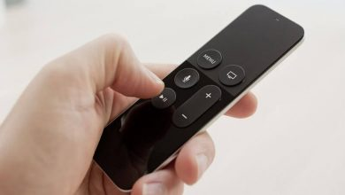 Apple TV Remote Not Working