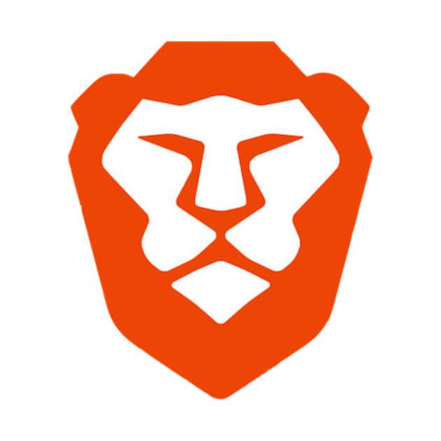Brave - Best Browser for Ubuntu