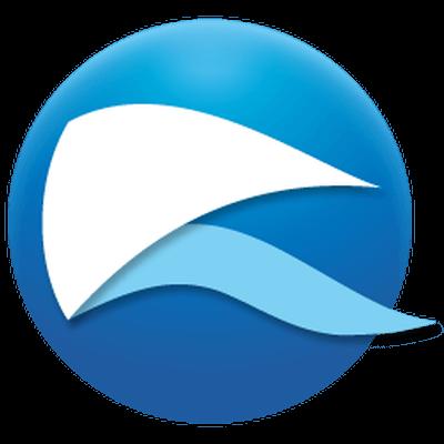 QupZilla - Best Browser for Ubuntu