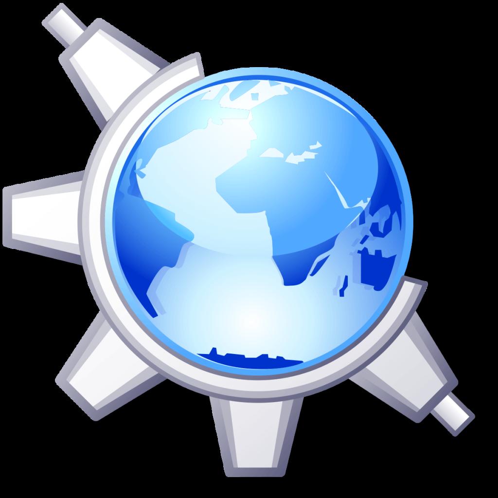 Konqeror - Best Browser for Ubuntu