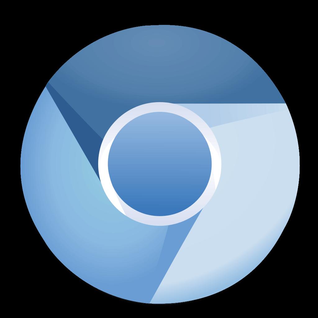 Chromium - Best Browser for Ubuntu