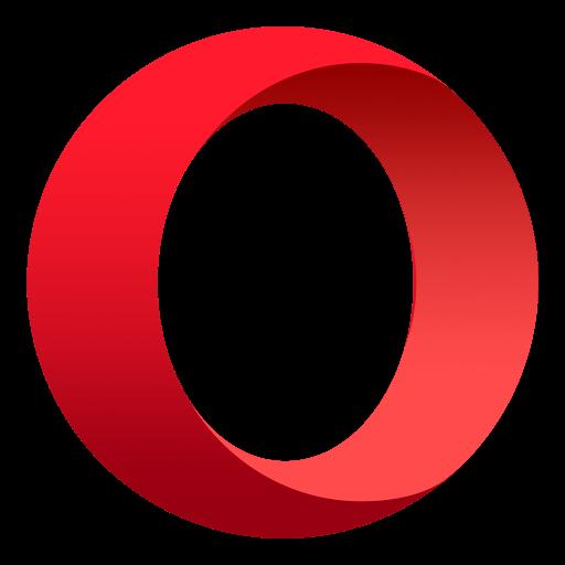 Opera Browser - Best Browser for Ubuntu