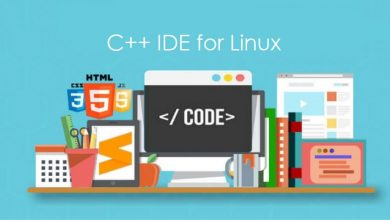 Best C++ IDE for Linux