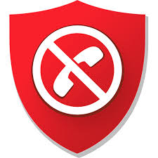 Best Call Blocker Apps for Android