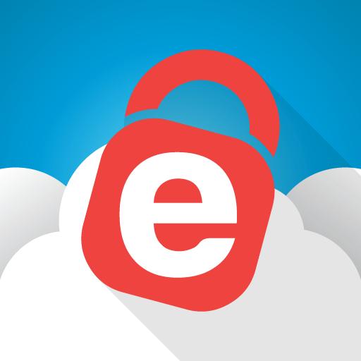 IDrive - Best Dropbox Alternatives