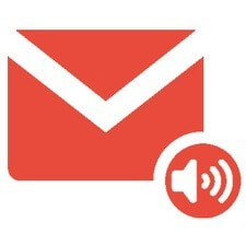 Checker Plus for Gmail - Best Email Clients for Chromebook