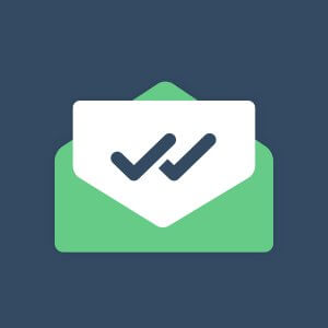 Mailtrack - Best Email Clients for Chromebook