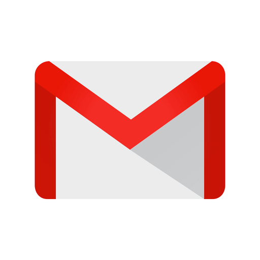 Gmail - Best Email Clients for Chromebook