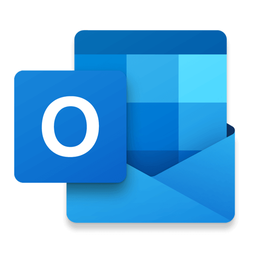 Microsoft Outlook - Best Email Clients for Chromebook