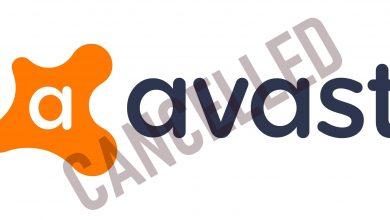 Cancel Avast Subscription