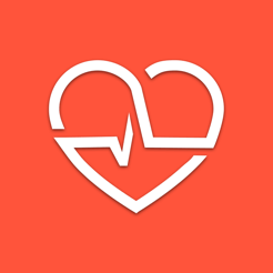 Cardiogram-Heart Rate Apps for Apple Watch