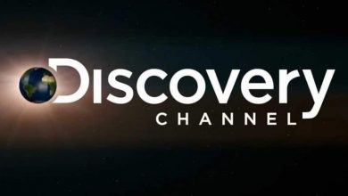 Discovery Channel On Firestick