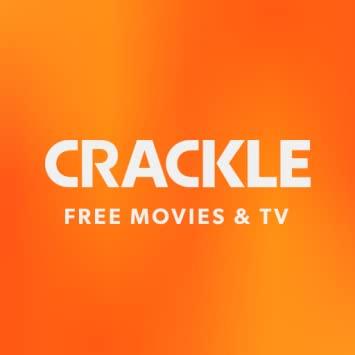 Crackle: Best Firestick Apps