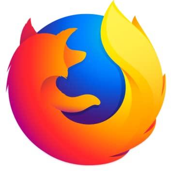 Firefox Best Firestick Apps
