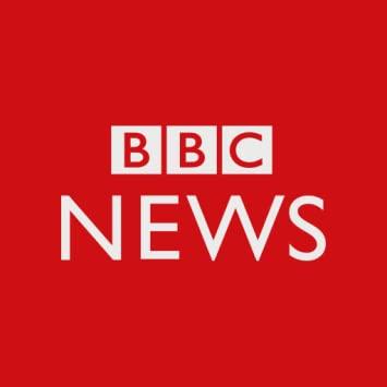 BBC News: Best Firestick Apps