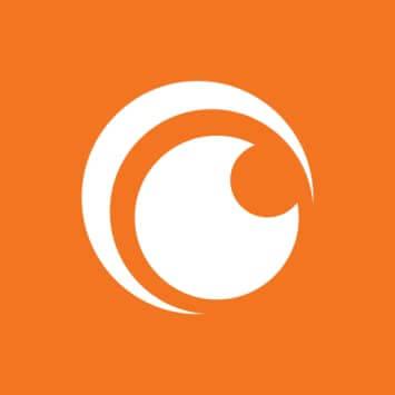 Crunchyroll: Best Firestick Apps