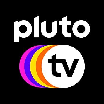 Pluto TV: Best Firestick Apps