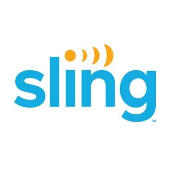 Sling TV: Best Firestick Apps