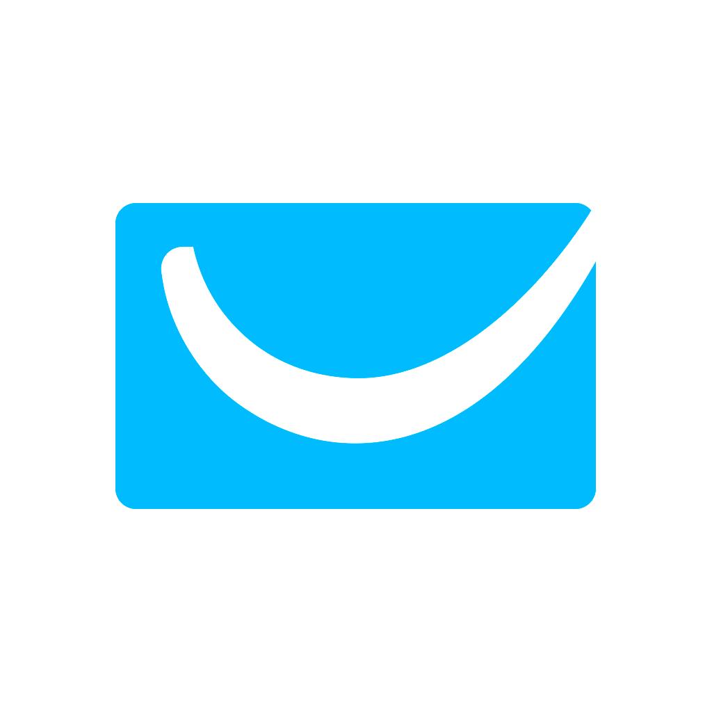 GetResponse-ClickFunnels Alternative