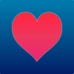 Heart Analyzer-Heart Rate Apps for Apple Watch