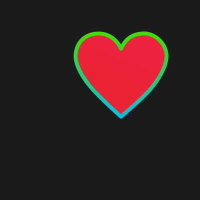 HeartWatch-Heart Rate Apps for Apple Watch