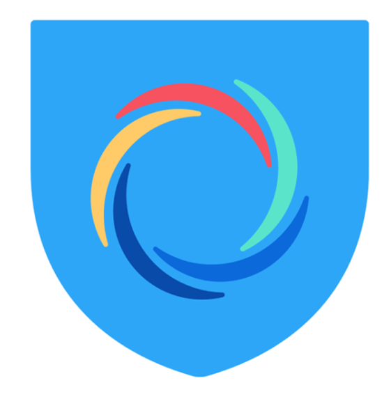Hotspot Shield Free VPN for Firestick