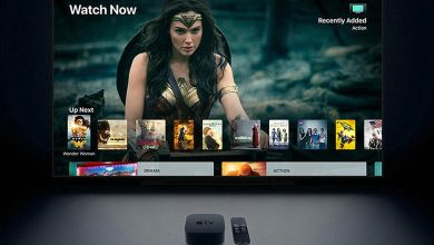 How To Watch Apple TV