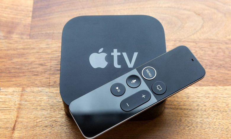 How to Set Up and Use Apple TV
