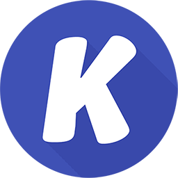 Kami PDF Editor