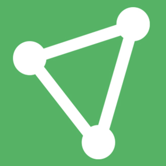 ProtonVPN: Free VPN for Firestick