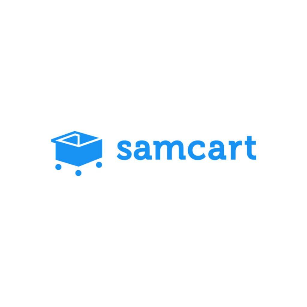 SamCart-ClickFunnels Alternative