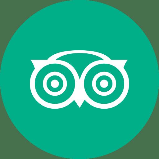 Trip Advisor - Best Travel Planning Apps