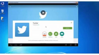 Twitter Clients for Windows