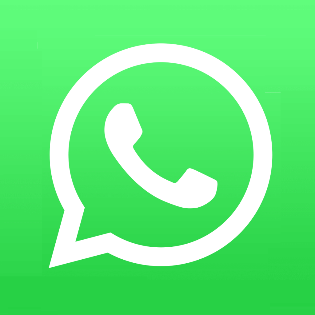 WhatsApp-Best Video Call App for Android p